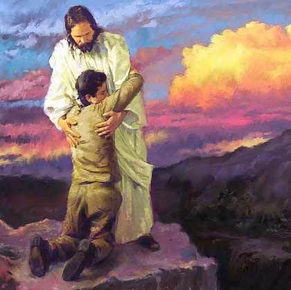 jesus-te-perdona