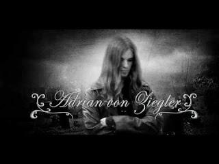 AdrianVon ZieglkerTITULO11