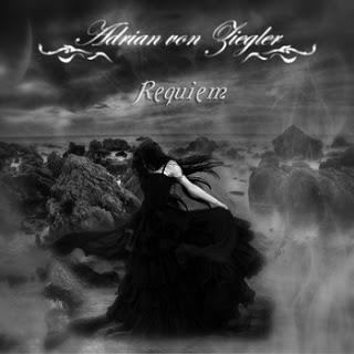 Requiem+Cover